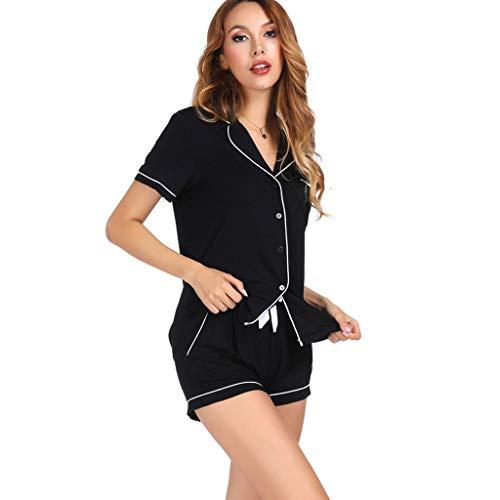 Push Up Lingerie for Women,Lingerie with Garter and Stockings,Lingerie,Mesh Lingerie,Boudoir Lingerie,Mrs Clause Lingerie for Women -