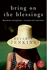 Bring on the Blessings (Blessings Series) Paperback