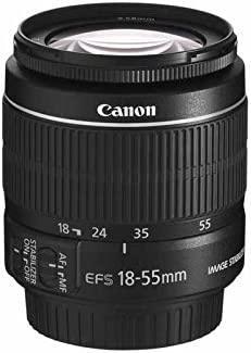 33rd Street Canon 80D product image 7