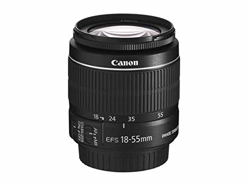Canon-EOS-Rebel-T6-DSLR-18mp-WiFi-Enabled-EF-S-18-55mm-IS-Image-Stabilizer-II-Zoom-Lens-Canon-Professional-Gadget-Bag-Commander-32GB-Class-10-Ultra-High-Speed-Memory-Card