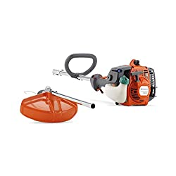 Husqvarna 128LD 17-Inch Straight Shaft Detachable
