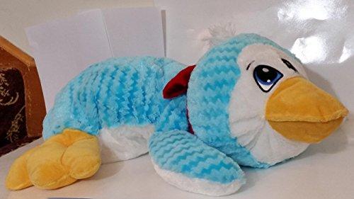 Floppy Duck Pokemon - Soft Large 24 inch Plush