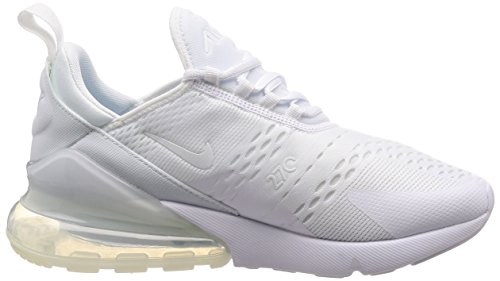 Men Max s White Air White Shoes White 270 101 White NIKE Gymnastics HAqw7w4