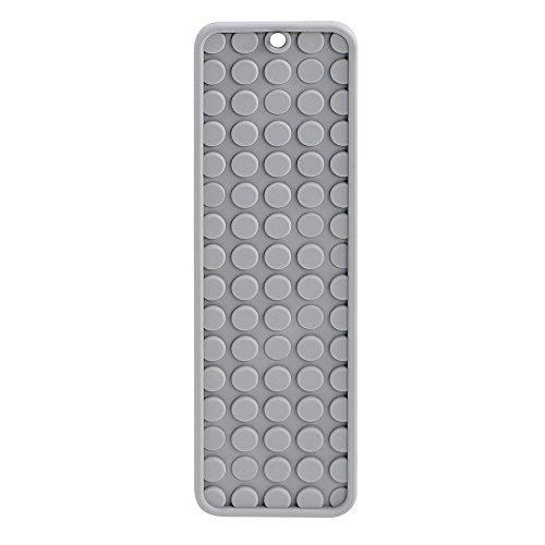 heat resistant flat iron mat - 6