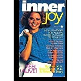 Inner Joy, Harold H. Bloomfield and Robert B. Kory, 0425109518