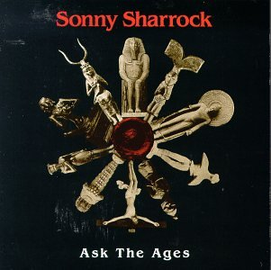 (Ask the Ages)