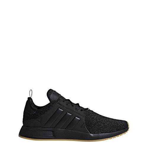 b5990ebe4c997 Buy adidas Originals Men s X PLR Running Shoe