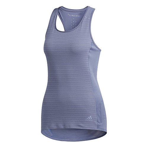Femme shirt 37c Tank Fr Bleu Sn T Adidas xwg8aT7n