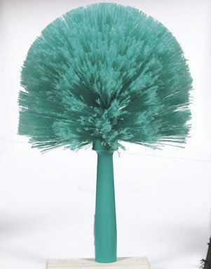 webster brush - 8