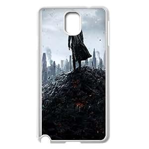 Samsung Galaxy Note 3 N7200 Phone Case Dracula Untold P78K788716