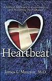 Heartbeat, James Marcum, 159684177X