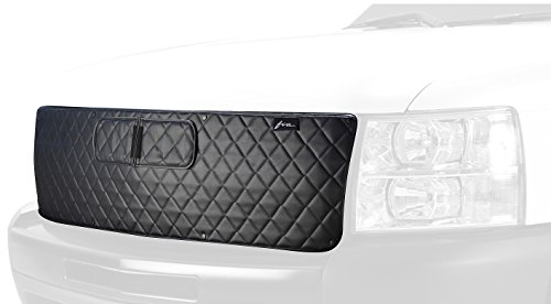 Compare Price To Rv Screen Door Grill Guard Tragerlaw Biz