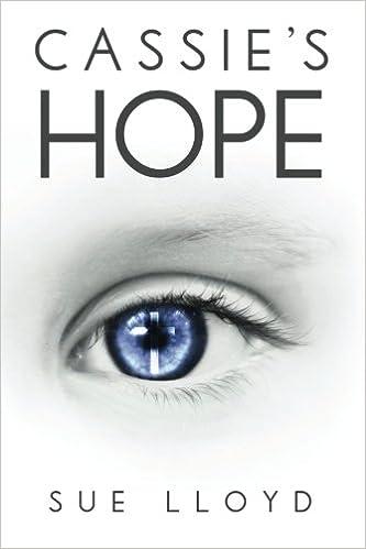 Cassies Hope: Amazon.es: Ms Sue C Lloyd: Libros en idiomas ...