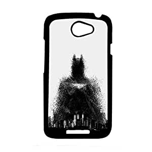 Generic For Htc Ones Funny Phone Case For Kid Custom Design With Batman And Robin Choose Design 6