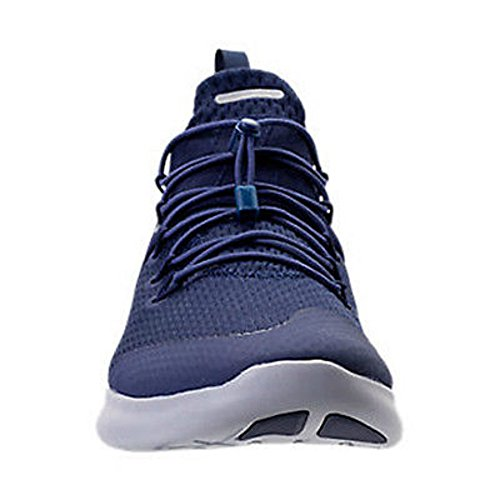Nike NIKE FREE RN COMMUTER 2017 blau