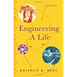 Engineering a Life: A Memoir