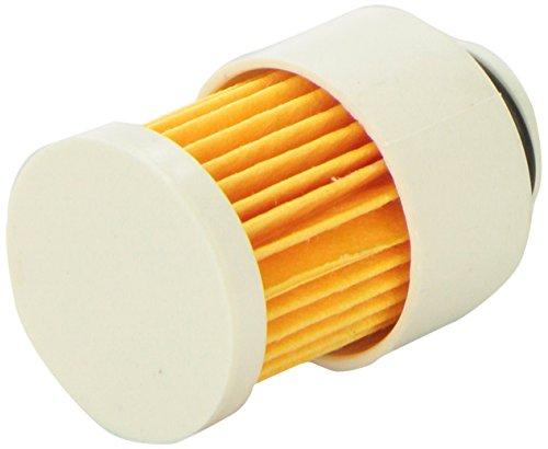 Sierra International 18-7979 Fuel Filter
