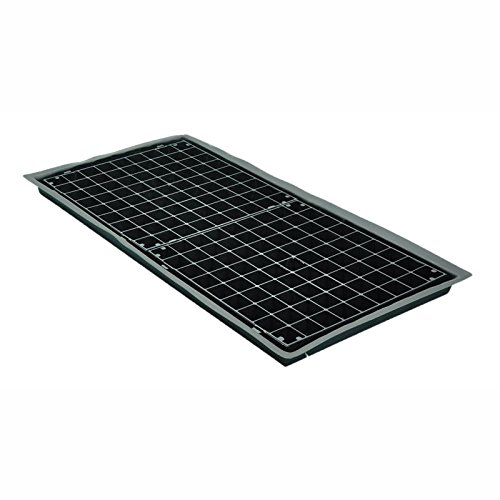 Flexi-Tray With 2 Grids 22 Litres Capacity Trade Shop Direct