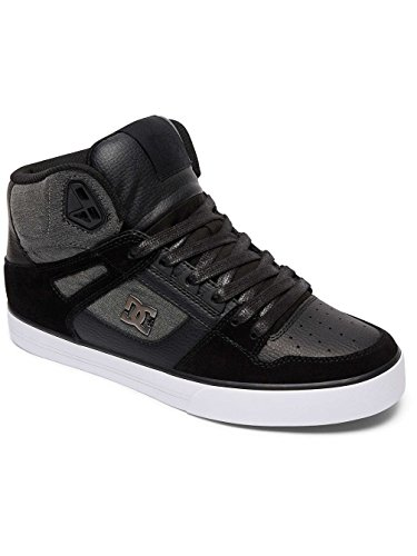 Herren Skateschuh DC Spartan High WC Skate Shoes
