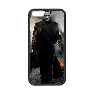Benedict Cumberbatch iPhone 6 4.7 Inch Cell Phone Case Black Fantistics gift A_980063