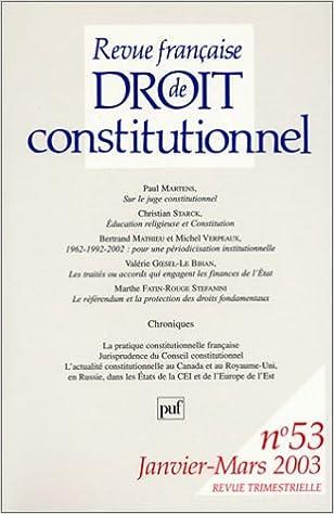 dictionnaire francais arab gratuit pour n70