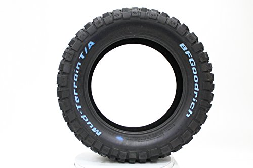 Buy 35 all terrain tire