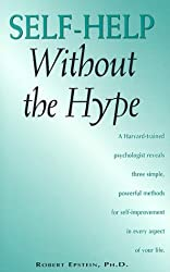 Title: SelfHelp Without the Hype