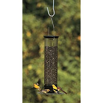 bird small dome fill feeders birds garden big canopy tray hanging seed with keeps feeder clear mile removable and out easy covered hook adjustable clean for
