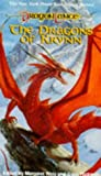 The Dragons of Krynn (Dragonlance: Short Stories)