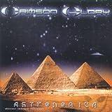 Astronomica (CD DIGIPAK & bonus CD import)