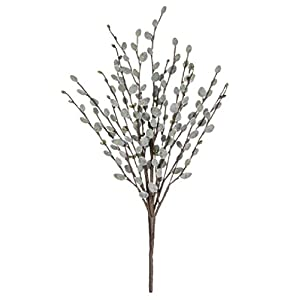 Sullivans Pussywillow Artificial Bush 41