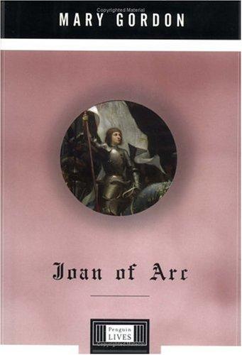 Joan of Arc (Penguin Lives)