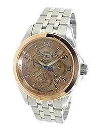 Kentex ESPY 4 Watch E546M-03 Stock