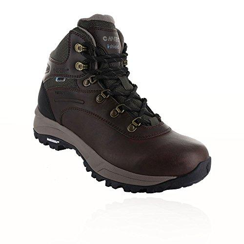 Wanderstiefel Damen Trekking 5 I Tec Altitude braun Waterproof EU 6 36 Hi amp; 8Y5Uwq