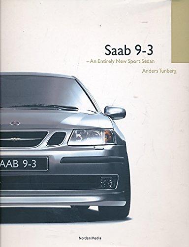 Download Saab 9-3 pdf
