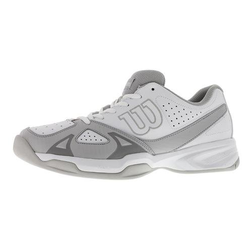 Open Cool 2 Rush Mens Grey Wilson 0 White Steel Grey qSZpxn1w