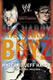 img - for Matt Hardy: The Hardy Boyz : Exist 2 Inspire (Hardcover); 2003 Edition book / textbook / text book