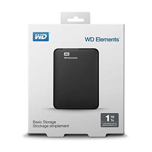 Western-Digital-Elements-Portable-Hard-Drive