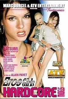 Sexy Arab girl nude