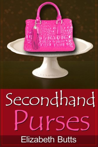 Secondhand Purses (1522887067 14886659) photo