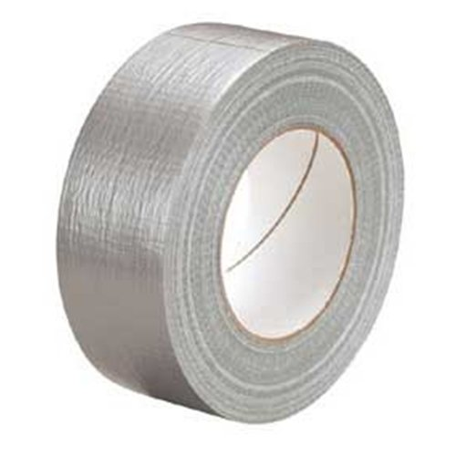 SurfaceShields 557 Super Heavy Duty Metallic Duct Tape (DSH48M) by Surface Shields