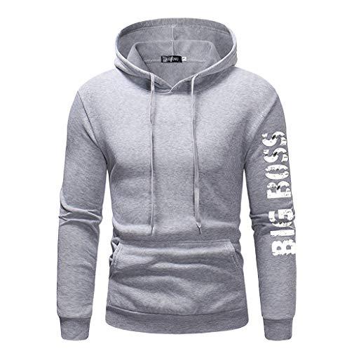Best Mens Soccer Sweatshirts & Hoodies