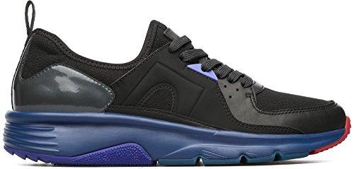 CAMPER Drift K200500-004 Sneaker Damen
