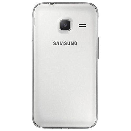 Samsung Galaxy J1 Mini 8GB J106H/DS Dual Sim Unlocked Phone - Retail Packaging (Gold)