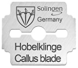 3 Swords Germany, brand quality 80 PIECES