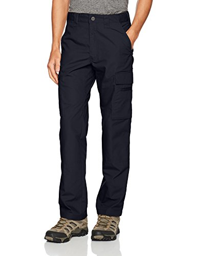 Propper Men's Revtac Pants, LAPD Navy, Size 38 x 32