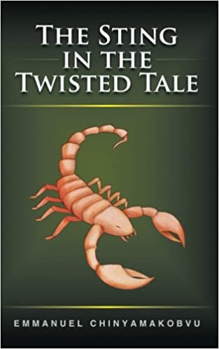 The Sting in the Twisted Tale