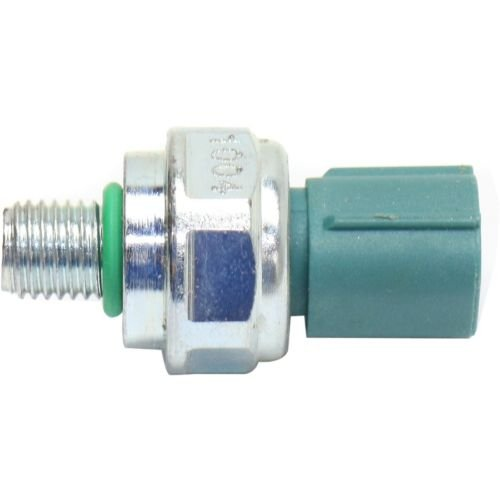 Perfect Fit Group REPH501102 - Prelude / Accord Automatic Transmission Oil Pressure Switch, 38Psi, Green