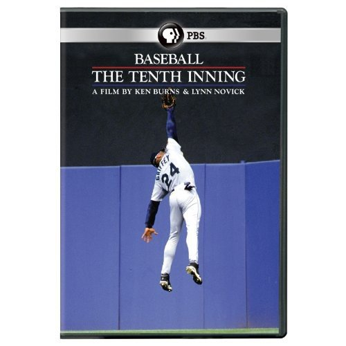 Baseball: The Tenth Inning ()