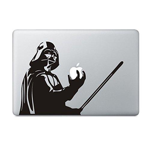 Star Wars Darth Vader for Apple Macbook Air Pro 13